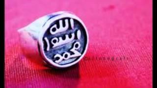 Video Hiijaz - untukmu Rasulullah download MP3, 3GP, MP4, WEBM, AVI, FLV Juni 2018