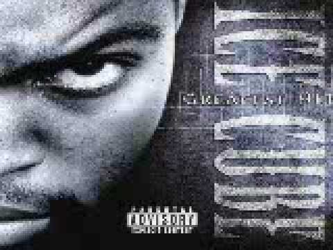 Ice Cube  Check yo Self Remix