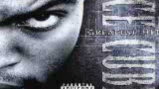 Ice Cube - Check yo Self (Remix)