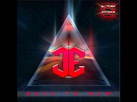 James Egbert-Back To New (Original Mix)