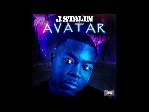 J  Stalin   01 Ain't No Fun feat  Joseph Kay