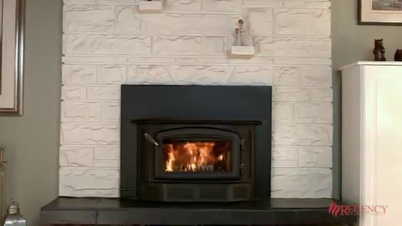 energy product inserts insert oil gas fireplace regency dixie