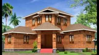 cost modern kerala low plans houses construction housing plan mud interior tier multi techniques