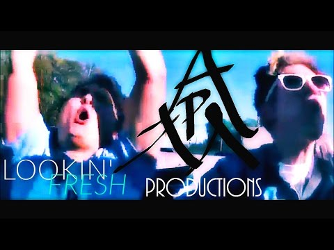 APM Productions-  Lookin' Fresh Official Music Video Ft. Lil Jon (Soundboard)