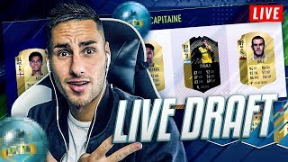 FIFA 18 ULTIMATE SCREAM - PACK OPENING !!!