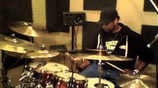 Baixar Drum Tip! - What You Might Not Know About MoonGels! w/Rob 'Beatdown' Brown