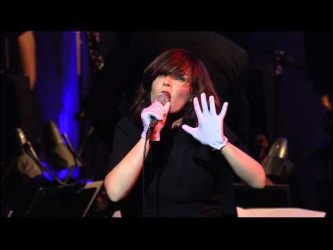 Sarah Blasko_06_Sydney Opera House - Sleeper awake HQ