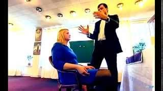 видео Лисовец салон красоты контакты