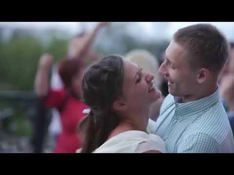 Надежда Стасюлевич Давай придумаем любовь
