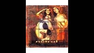 Netral - Wa...Lah (1995) Full Album