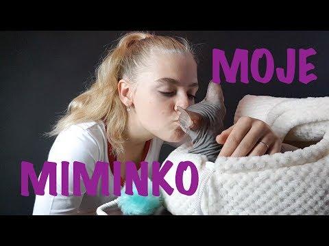 Sportovní challenge na trampolínách /LEA from YouTube · Duration:  10 minutes 5 seconds