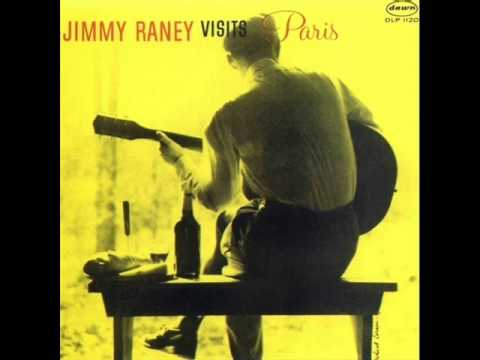 Jimmy Raney Quintet - Too Marvelous for Words