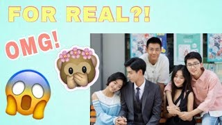 Video A Love So Beautiful [CASTS-FACTS] download MP3, 3GP, MP4, WEBM, AVI, FLV Agustus 2018