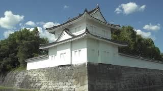 今を遡ること150年。 この京都を舞台に、歴史は大きく動きました。 ...