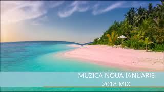 Muzica Noua Ianuarie 2018 Melodii Noi 2018 Club Hits 4