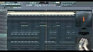 Work   rihanna ft drake instrumental ...