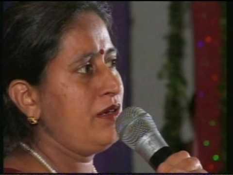 Sharm Aati Hai Magar - Padosan [1968]  Lata Mangeshkar - Kala Ankur Ajmer - Raksha Sharma