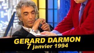 Gérard Darmon est dans Coucou c'est nous - Emission complète