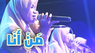 Download Lagu MAN ANA | Live Perform At Gridi-Balongpanggang-Gresik mp3