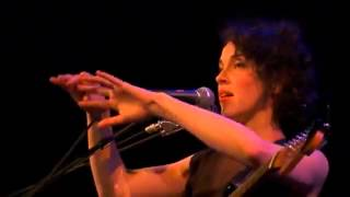 I love you Annie Clark (St. Vincent)