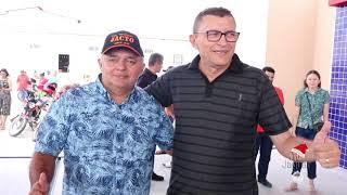 Flávio Costa opina sobre entrevistas de Chico Baltazar e Caê Pessoa
