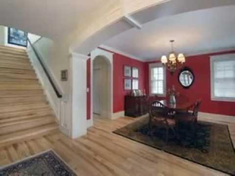 Observatory Park Home For Sale,Denver, Colorado