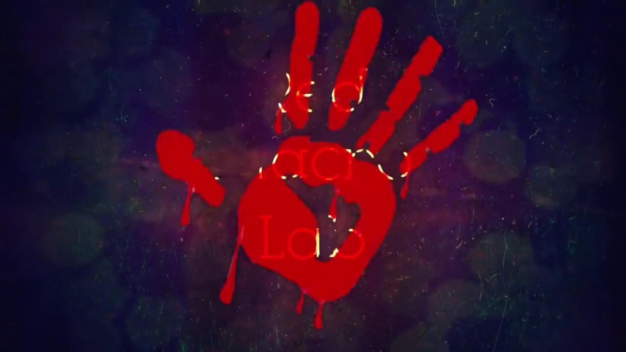 Макросы для Ring of Elysium ► Macro ROE ► Makro Bloody X7