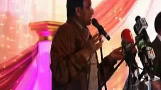 Download Hindi Video Songs - Dedicate song to pervez mushrraf Tu Jeetay Ga