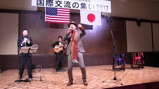 冨永裕輔 - War