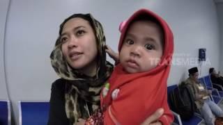 Video KAIN IHRAM - BERKAH MAK IJAH SANG PENOPANG KELUARGA (28/5/17) 3-2 download MP3, 3GP, MP4, WEBM, AVI, FLV Oktober 2018