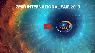 AGS Izmir International Fair 2017