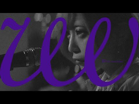 ReoNa - ANIMA | With ensemble ▶4:58