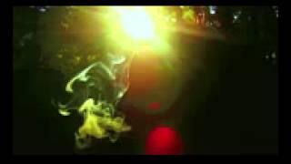 Eroc - What Instrumental