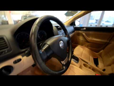 2008 Volkswagen Jetta SE WORLD AUTO (stk# 3419A ) for sale at Trend Motors VW in Rockaway, NJ