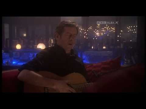 Luka Bloom - Thank You For Bringing Me Here