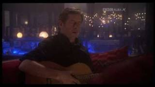 Watch Luka Bloom Thank You For Bringing Me Here video