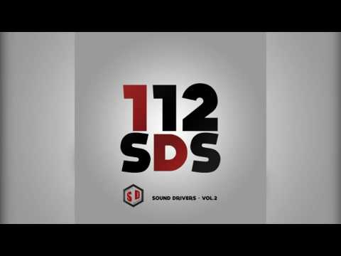 Sound Drivers - Put your hands up [112]