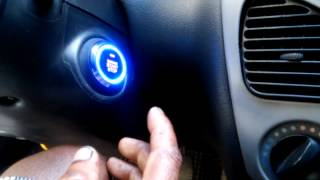 palio fire com botão start stop thumbnail