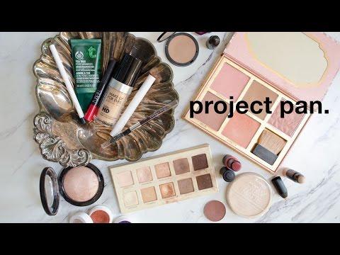 Time Plus - Лицо - Макияж - Seventeen Cosmetics