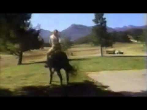 "Jan Rabson IS Dewey on ""Knight Rider"""