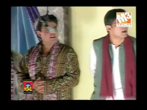 Sikandar Sanam Saleem Afridi Comedy Drama - Sab Ka Bhala Sab Ki Kher
