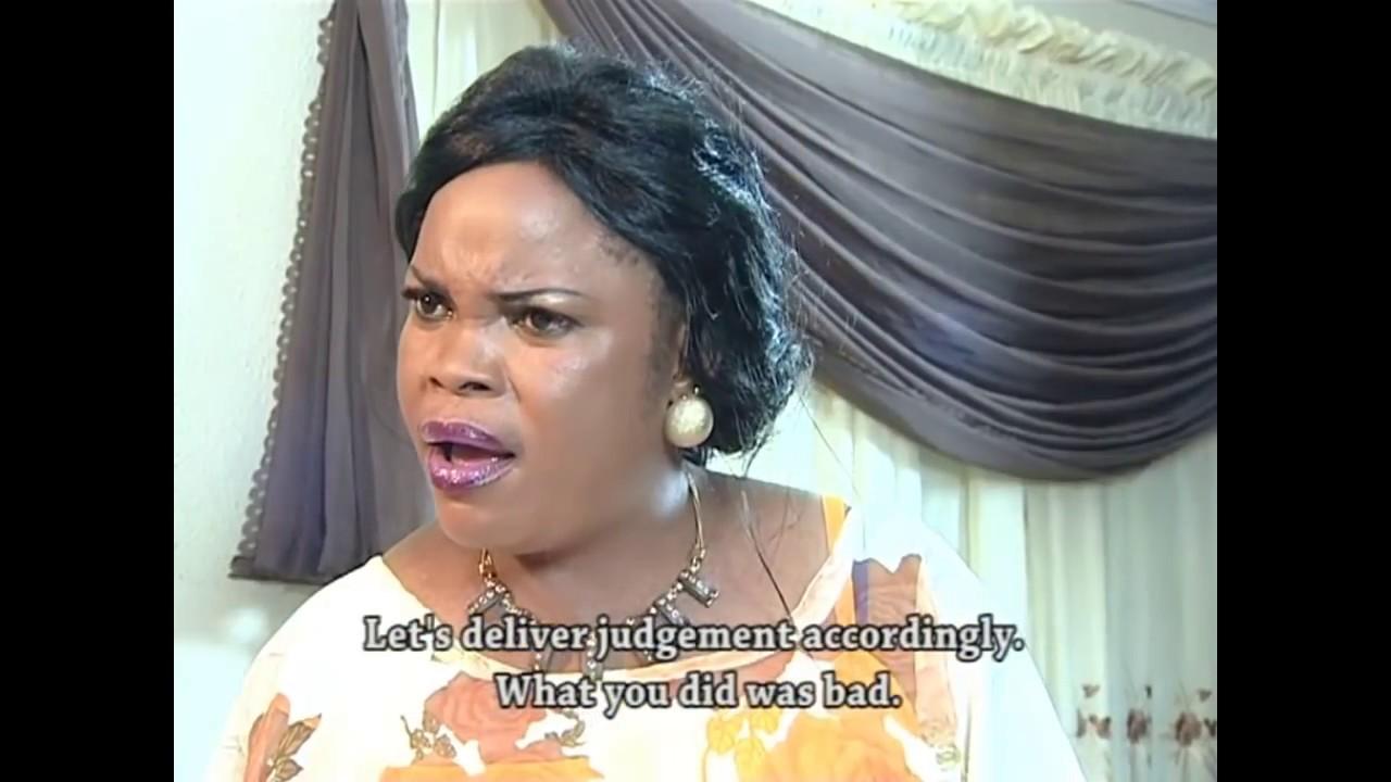 Download OMO WeSt  | 2015 Latest Yoruba Nollywood Movie Starring Myde Martins,Austin Emmanuel