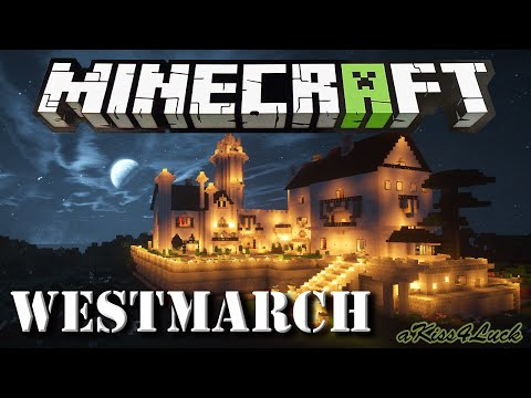 Minecraft Livestreamed Special Invitation 3, And the Winner Is...