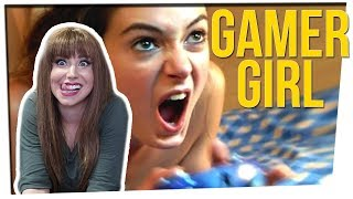 video-games-socially-affect-girls-more-than-boys-ft-syd-wilder