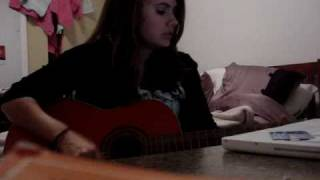 Original Song: Live here anymore