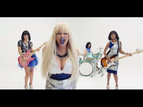 Superficial Bitch Music Video - Trisha Paytas