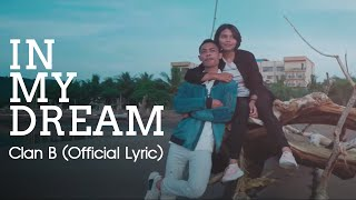 Gambar cover I.M.D (In My Dream) Official Video