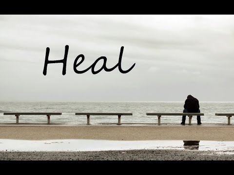 If I Stay~Heal~Tom Odell~Lyrics