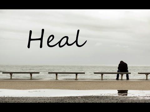 Tom Odell~If I Stay~Heal~Lyrics