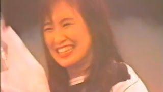 森口博子さん 80年代ヒット曲 アニメ『機動戦士Ζガンダム』主題歌 Hirok...